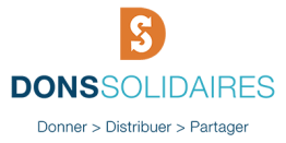 logo-dons-solidaires