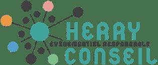 logo-herry-conseil