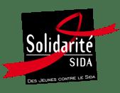 logo-solidarite-sida