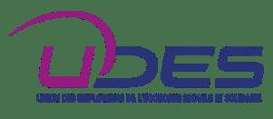 logo-udes