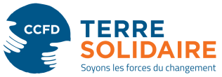 logo-ccfd-terre-solidaire