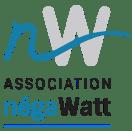 logo-association-negawatt
