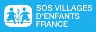 logo-sos-villages-enfants