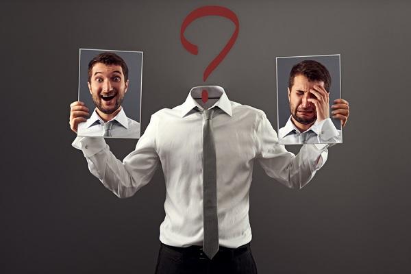 3 moyens efficaces pour développer votre bonheur!