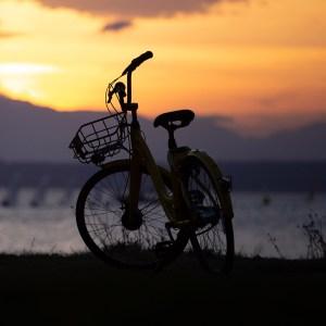 Citycykel