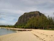 Mauritius 086