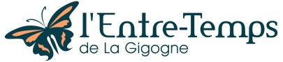 L'Entre-Temps_logo