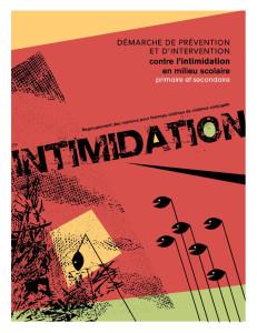 intimidation2015