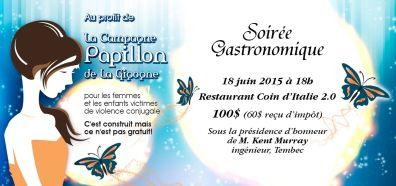 souper gastronomique_2015