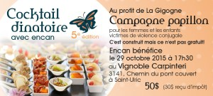 Billet Cocktail dinatoire_2015