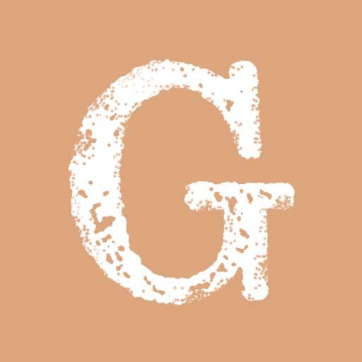 LA GINESTA | Cooperativa Agrícola de Ginestar des del 1918