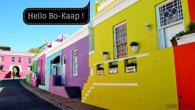 cours de cuisine bo kaap cape town