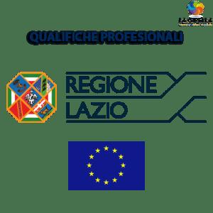 Corsi Regione Lazio