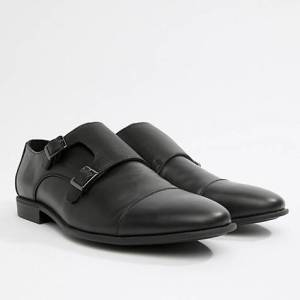 Corporate shoes