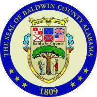 Baldwin County Commissioners defend support of school tax ...