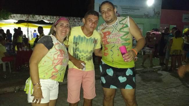 carnaval lagoa (4)