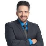 Márcio Rangel Ferreira da Silva