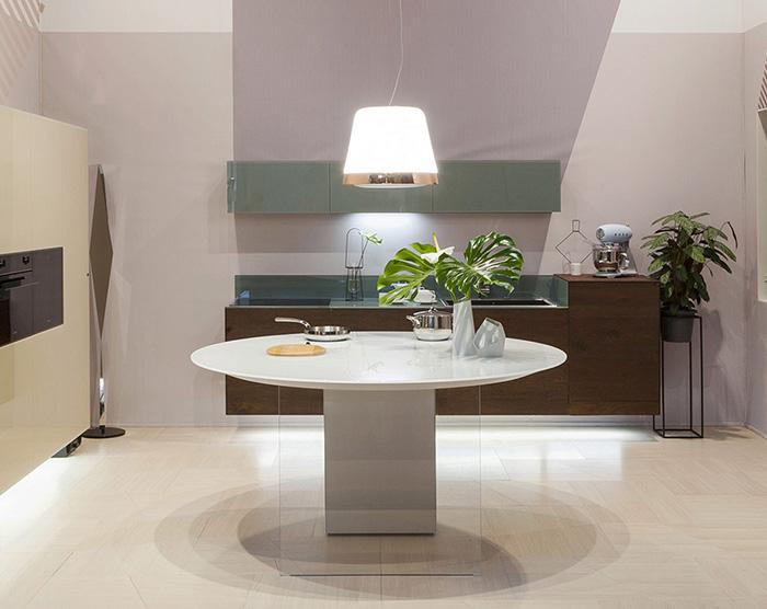 kitchen air modern appliances lago in miami