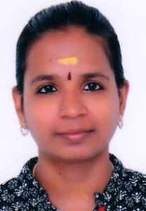 Indhu MS