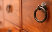 general contractors that do home renovations