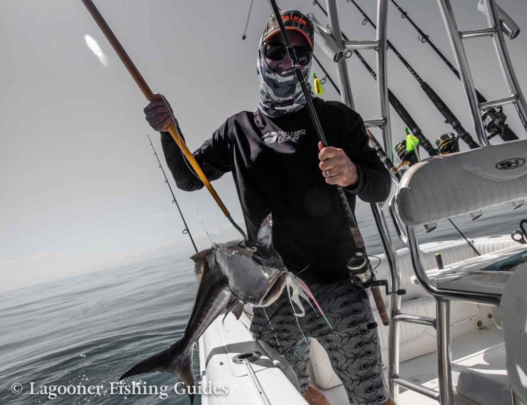 charter fishing florida