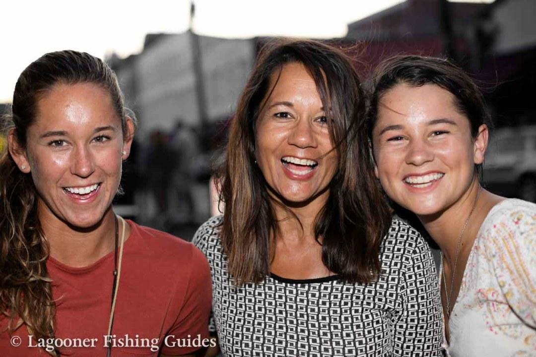 orlando family fishing guide