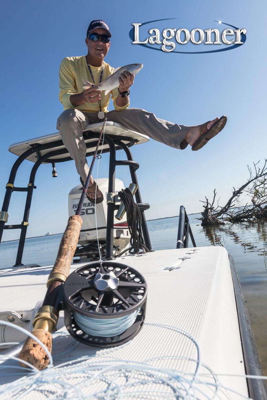 florida saltwater fishing guides