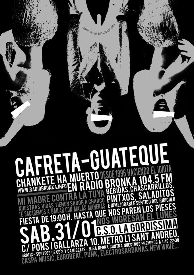cartel_guateke_bja