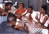 101 WAYS TO IMPROVE SECONDARY SCHOOL EDUCATION IN NIGERIA…PRACTICAL POINTS OF VIEW OF AN EXPERIENCED EDUCATOR (5)