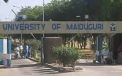 UNIMAID ADMISSION LISTS (UTME(1ST AND 2ND BATCHES ) AND DE) 2014/2015 RELEASED