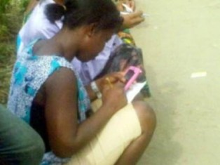 MIDNIGHT MUSINGS ABOUT TWO NIGERIAN EDUCATIONAL MOCKINGBIRDS: EXAMINATION MALPRACTICES AND MASSIVE FAILURES (2)