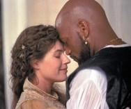 OTHELLO TRANSLATED TO MODERN ENGLISH (ACTS 1-V) FOR 2016-2020 LITERATURE EXAMS (FREE FULL DOWNLOAD)