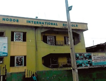 ARE WAEC AND NECO CERTIFICATES SMOKE AND MIRRORS?...READ INCREDIBLE DISCOVERIES! (1)