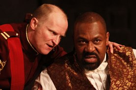 OTHELLO…SUMMARY-PLOT OVERVIEW-SYNOPSIS (1)