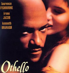 OTHELLO…SUMMARY-PLOT OVERVIEW-SYNOPSIS (4)