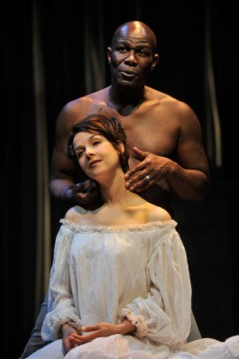 OTHELLO…SUMMARY-PLOT OVERVIEW-SYNOPSIS (2-3)