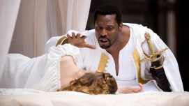 REVISION NOTES OF SHAKESPEARE'S OTHELLO FOR 2016-2020 LITERATURE EXAMS…BACKGROUND INFO (7)