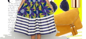 LM Fashion Looks