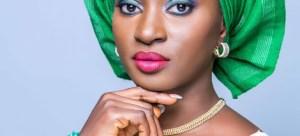 Amaka Lagos Mums 7