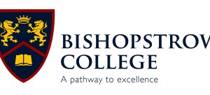 Bishopstrow-College-Logo