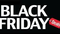 Top 3 Black Friday Deals You Should Not Miss
