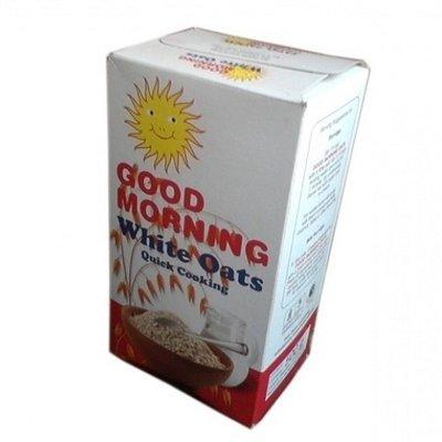 good-morning-white-oats-500g-pack-of-6-5462157