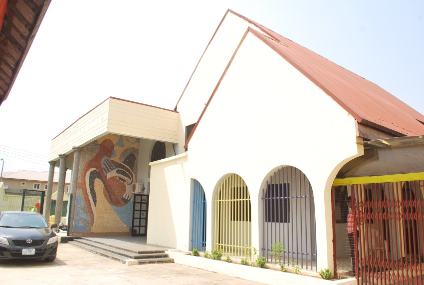 School Of The Month Feature-Shebah School-Education For Time And Eternity