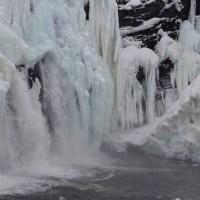WPC: H2O