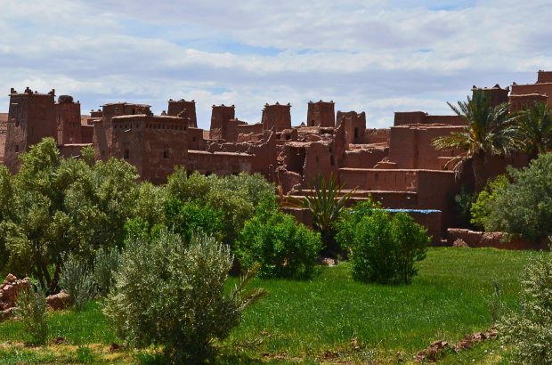 Marocko 288_copy