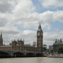 Londres - Royaume-Uni