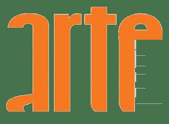 arte_grand