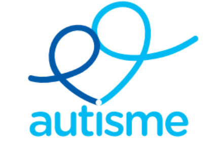 Lecture autisme