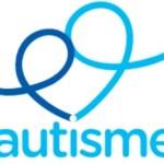 Autisme, les grands basiques à lire