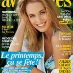 Magazine Avantages : bons plans pour grandes